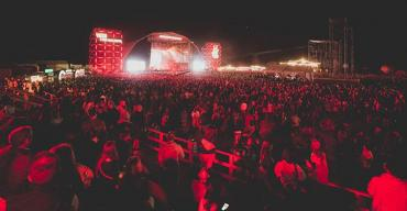 Super Bock Super Rock