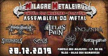 Assembleia do Metal 2019