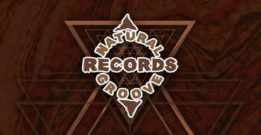 Sunset - Ethnic DANCE JAM - Sessions by Natural Groove Records